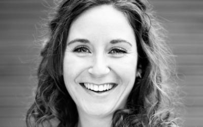 Samenwerking met Jolien Slegers – diëtist Pro-Fitt- Hypnose-Nijmegen