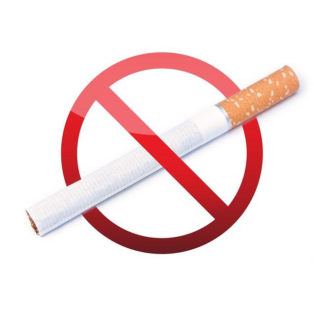 Na een uurtje stond ik buiten als niet roker! Nu 1 jaar later nog steeds met gemak een niet roker.